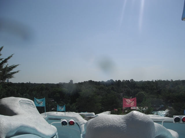 Summer vacation com - 4 6