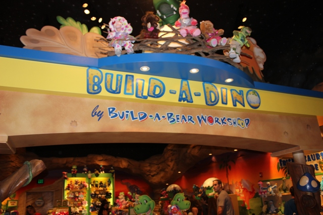 Image Result For Build A Bear Pictures